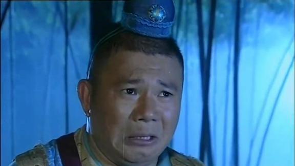 童话村 视频在线观看_魔镜奇缘-电影-高清完整版在线观看-西瓜视频