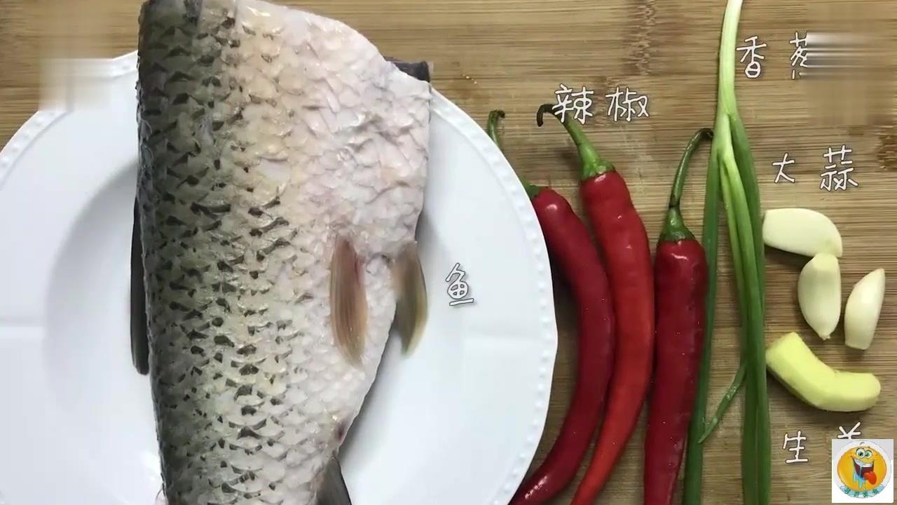 江西赣南小炒鱼能上《舌尖》,它到底藏着什么不可告人的秘密?