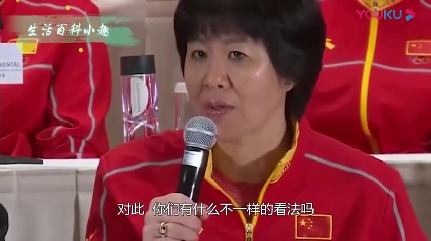 """中国""""女排教练""""郎平退休后,每月能拿多少钱?看完不要羡慕"""