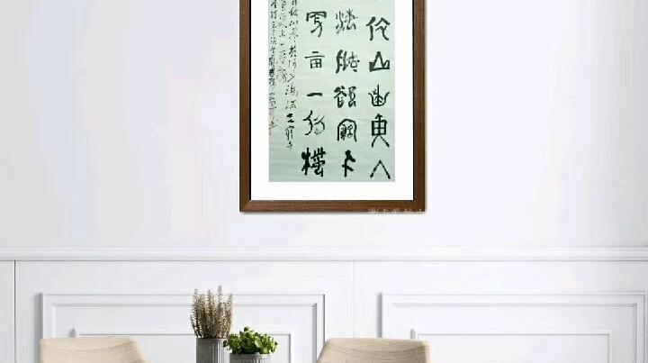 选送文艺选手上春晚,办理北京荣宝斋画院面向全国招生。