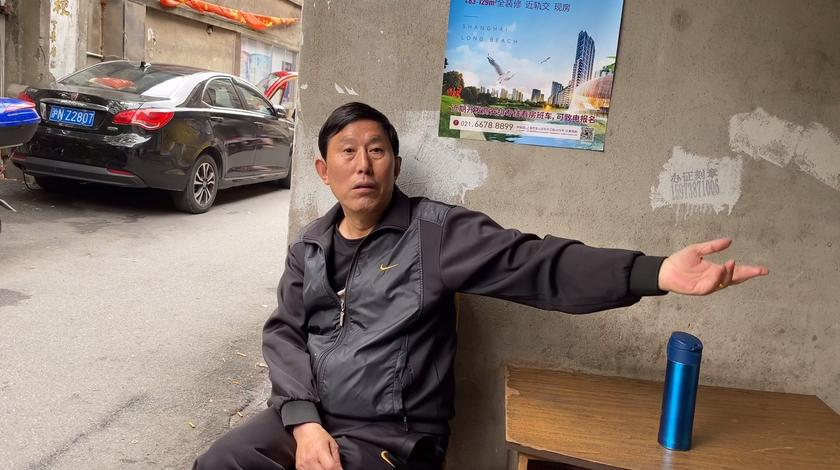 上海杨浦区私房拆迁,三兄弟获赔一千多万却开心不起来,为什么