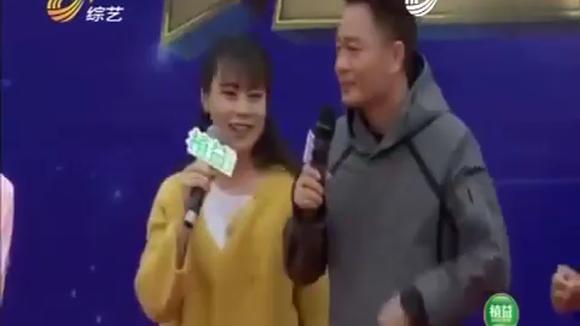 武文田慧结婚照_晨宇的VLOG - 西瓜视频
