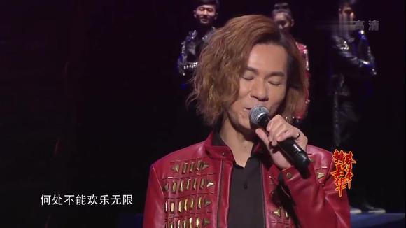赵传经典歌曲_赵传演唱经典歌曲《我终于失去了你》,这嗓音太好听了 - 西瓜视频